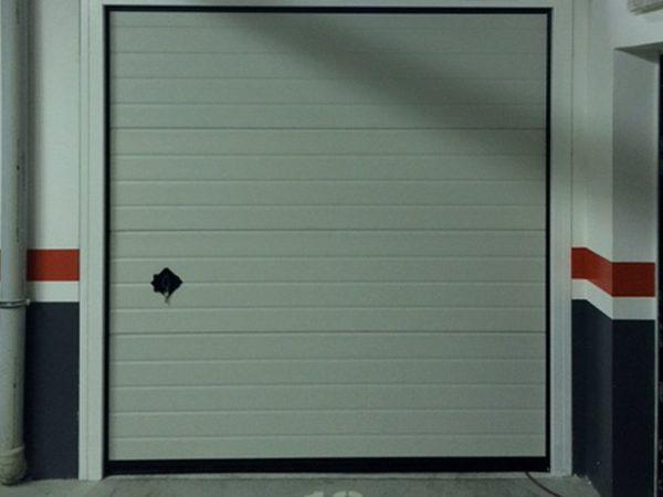 garaza box vrata